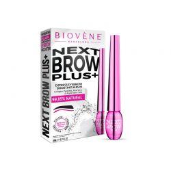 Ορός Αναζωογόνησης Φρυδιών Next Brow Plus 6 ml Biovene BV-NB1