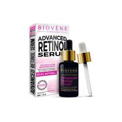 Ορός Αντιγήρανσης Advanced Retinol Serum 30 ml Biovene BV-ARS