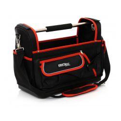 Τσάντα Εργαλείων 45 x 22 x 34 cm Kraft&Dele KD-2050