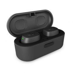 Ασύρματα Ακουστικά Bluetooth Χρώματος Μαύρο Urbanista Tokyo Dark Clow 33147