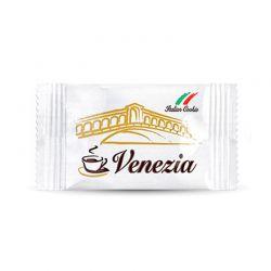 Μπισκότα Venezia 500 τμχ Emmepi Dolci