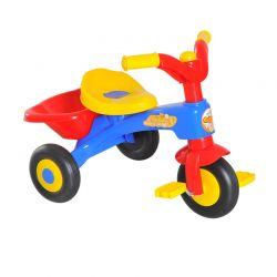 Τρίκυκλο Παιδικό Ποδήλατο HOMCOM 370-052
