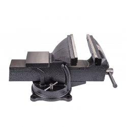Περιστρεφόμενη Μέγγενη Πάγκου με Αμόνι 200 mm POWERMAT PM-B19310