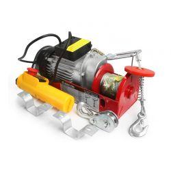 Ηλεκτρικό Βαρούλκο 150 / 300 Kg 230 V MAR-POL M80789