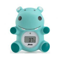 Θερμόμετρο Μπάνιου για Μωρά Alecto BC-11 HIPPO