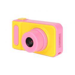 Παιδική Ψηφιακή Φωτογραφική Μηχανή SPM 8940