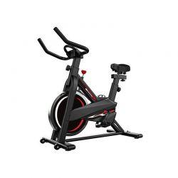 Ποδήλατο Γυμναστικής Spinning Hoppline HOP1001026-1