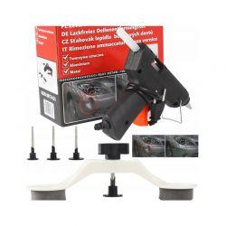 Kit Επιδιόρθωσης Βαθουλωμάτων Αυτοκινήτου MAR-POL M57455