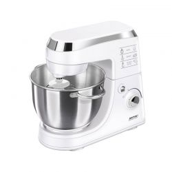 Κουζινομηχανή 1000 W MPM MMR-12