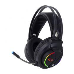 Ακουστικά με Μικρόφωνο Esperanza EGH470