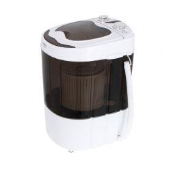 Μίνι Πλυντήριο Ρούχων Camry CR-8054