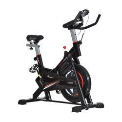 Ποδήλατο Γυμναστικής Soozier A90-200