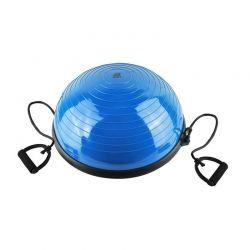 Μπάλα Ισορροπίας με Λαβές Malatec 5448