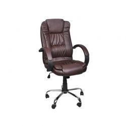 Διευθυντική Καρέκλα Γραφείου Malatec 8985