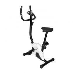 Ποδήλατο Γυμναστικής Malatec 10015