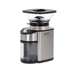 Ηλεκτρικός Μύλος Άλεσης Καφέ Camry CR-4443