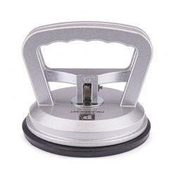 Βεντούζα Αλουμινίου Πολλαπλών Χρήσεων 50 Kg POWERMAT PM-ASDS-50T