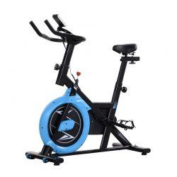 Ποδήλατο Γυμναστικής Spinning HOMCOM Α90-193