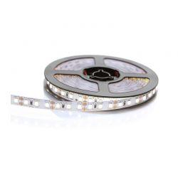 Αυτοκόλλητη Ταινία LED με Πολύχρωμο Φωτισμό και Bluetooth 1 m GloBrite DYN-5059059032383