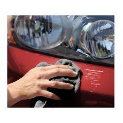 Πανί Επιδιόρθωσης Γρατζουνιών Αυτοκινήτου SPM DYN-5059059071573