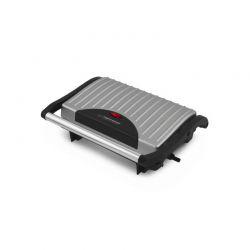Τοστιέρα - Ψηστιέρα - Γκριλιέρα 750 W Pizzaiola Esperanza EKG005