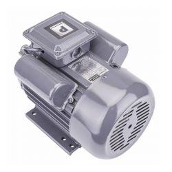 Μονοφασικός Ηλεκτροκινητήρας 2.2 KW 2800 RPM POWERMAT PM-JSE-2200T