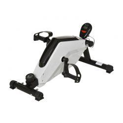 Μαγνητικό Ποδήλατο Γυμναστικής - Πεταλιέρα HOMCOM Α90-215