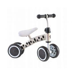 Παιδικό Ποδήλατο Ισορροπίας με 4 Ρόδες Kruzzel 8619IT