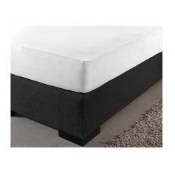Σετ 4 King Size Σεντόνια Jersey Ξενοδοχειακής Ποιότητας 190 x 220 cm SleepMed 8719831792016