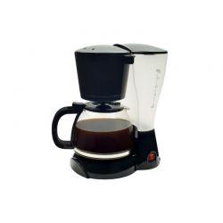 Καφετιέρα Φίλτρου 1.2 Lt GEM BN3283