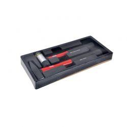 Εργαλειοθήκη με Εργαλεία 3 τμχ Bass Polska BP-3075