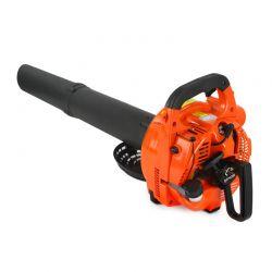 Φυσητήρας - Αναρροφητήρας Βενζίνης 3 σε 1 0.75 kW Demon M88175