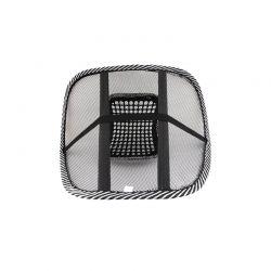 Μαξιλάρι Καθίσματος Πλάτης 38 x 38.5 cm SPM 0495