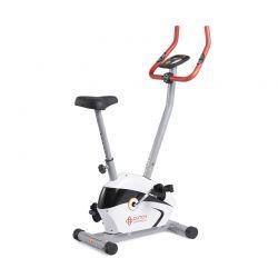 Μαγνητικό Ποδήλατο Γυμναστικής Home Trainer Dutch Originals 8719831799817