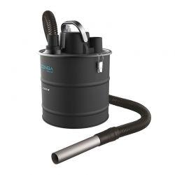 Ηλεκτρική Σκούπα για Στάχτες Cecotec Conga PopStar 10180 CEC-05562