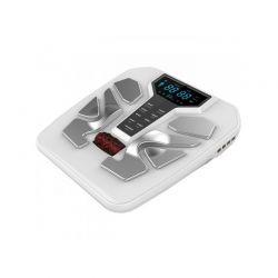 Συσκευή Ηλεκτροδιέγερσης Ποδιών Joal 8436561061228