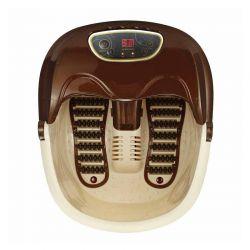 Ηλεκτρική Συσκευή Υδρομασάζ Ποδιών Hoppline HOP1001121