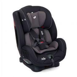Βρεφικό - Παιδικό Κάθισμα Αυτοκινήτου Χρώματος Μαύρο για Παιδιά 0-25 Kg Joie Stages Coal C0925CHCOL000