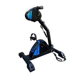 Ηλεκτρικό Ποδήλατο Γυμναστικής - Αποκατάστασης ECO-DE ECO-802BV