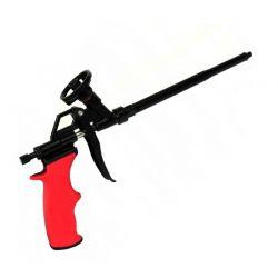 Πιστόλι Αφρού Πολυουρεθάνης Τεφλόν Kraft&Dele KD-10367