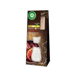 Αρωματικά Sticks Air Wick Mulled Wine 30 ml Airwick_IPDP041f