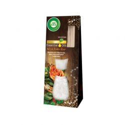 Αρωματικά Sticks Air Wick Warm Amber Rose 30 ml Airwick_IPDP041e