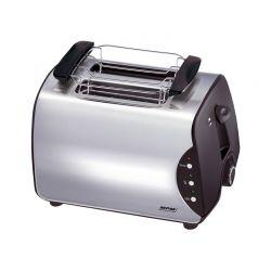 Φρυγανιέρα 850 W MPM BH-8863