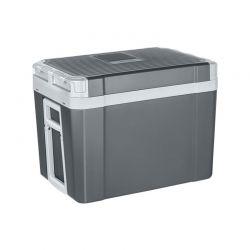 Ηλεκτρικό Φορητό Ψυγείο Θερμαντήρας 40 Lt MPM MPM-40-CBM-10Y