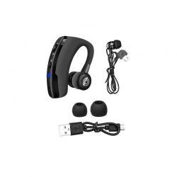Ασύρματο Ακουστικό Bluetooth SPM 14841