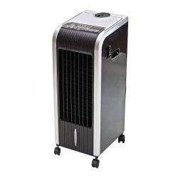 Φορητό Κλιματιστικό Air Cooler με Τηλεχειριστήριο JRD SPM 8436561060146