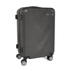 Βαλίτσα Καμπίνας 35 x 24 x 56 cm JET LAG VO1357