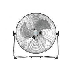 Ανεμιστήρας Δαπέδου Cecotec EnergySilence 4300 Pro CEC-05935