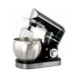 Κουζινομηχανή 8.5 Lt 2200 W Χρώματος Μαύρο Imperial Collection IMKM2200-Black