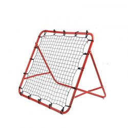 Εστία Ποδοσφαίρου με Δίχτυ 85 x 85 cm Hoppline HOP1001185